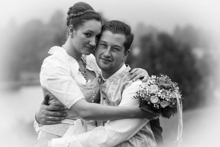 Hochzeit Fabian-Oxana