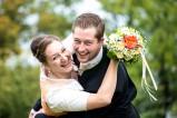 Hochzeit Fabian - Oxana