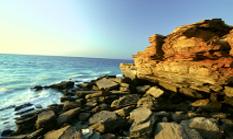 Ozeanien - Australien